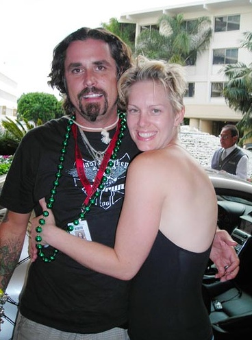 Of Richard Rawlings Wife richard rawlings wife suzanne rawlings