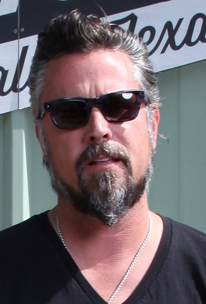 photos of richard rawlings gas monkey garage fans fast n 39 loud fans. Black Bedroom Furniture Sets. Home Design Ideas