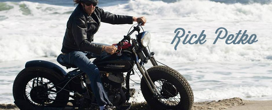 Orange County Choppers >> Fans of Rick Petko | Orange County Choppers | American Chopper