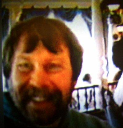 Photo Gallery 1 Fans Of Paul Teutul Sr American